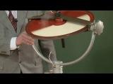 Промо ролик демонстраций по физике