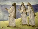 Рассказы о святых. Иверская икона Божией Матери
